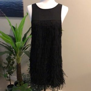 NEW Black Swan gorgeous vintage style dress